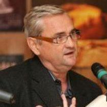 Mircea Morariu