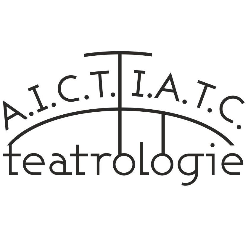 AICT – Teatrologie