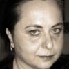 Ludmila Patanjoglu