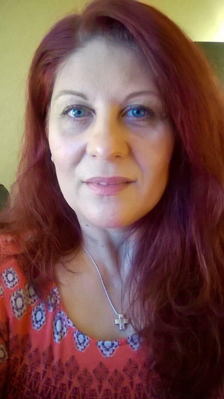 Simona Hodoş