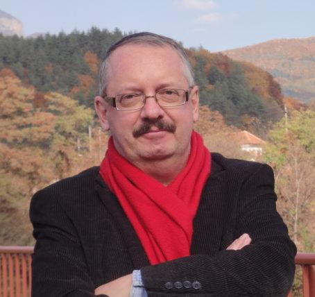 Dan Vasiliu