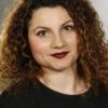 Elena Coman