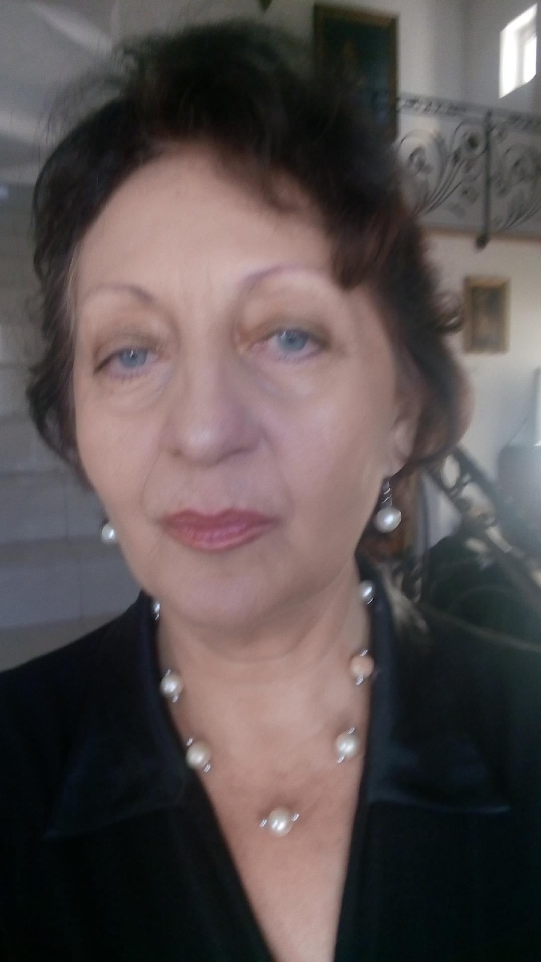 Ana Maria Munteanu